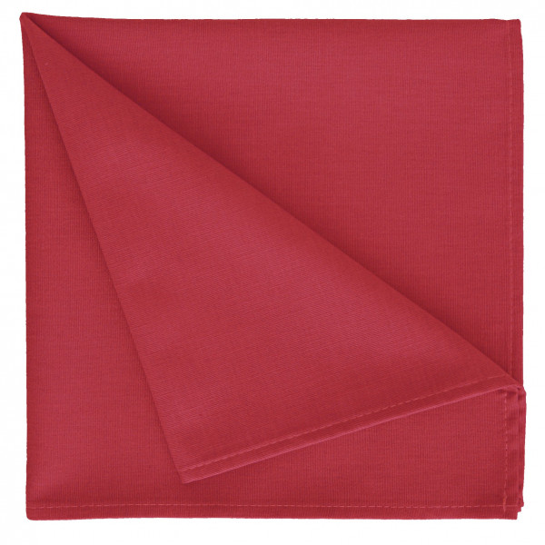 Serviette 4388 42X42 Fb. 30