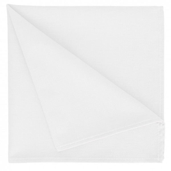 Serviette 4388 42X42 Fb. 80