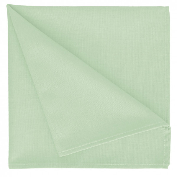 Serviette 4388 42X42 Fb. 44