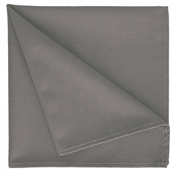 Serviette 4388 42X42 Fb. 89
