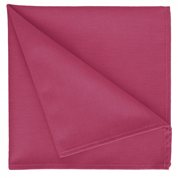 Serviette 4388 42X42 Fb. 31