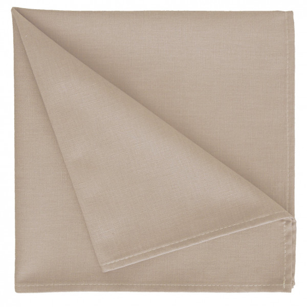 Serviette 4388 42X42 Fb. 27