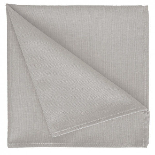 Serviette 4388 42X42 Fb. 88